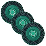 Bürsten Borsten für Bohnermaschine Pulilux PL5105115123PZ