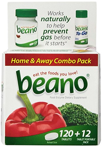 beanoar-home-and-away-pack-132-tablets