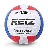 Matthew00Felix Soft Touch PU # 5 Formación Bola Voleibol Bola competición