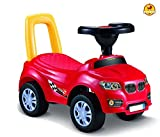 Baybee BMW 5 Series Ride-on Car I Suitable for Boys & Girls