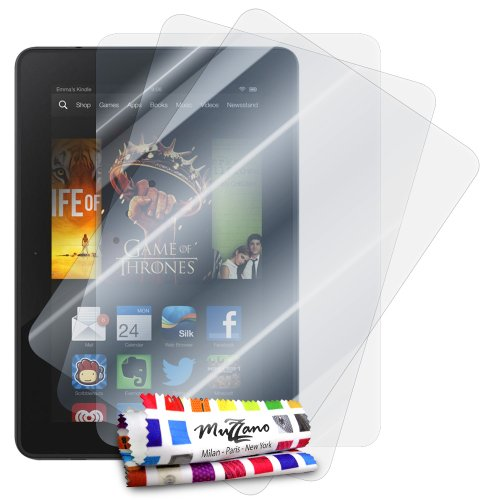 3-displayschutzfolien-hohe-qualitat-ultraclear-original-von-muzzano-fur-telefone-tablet-amazon-kindl