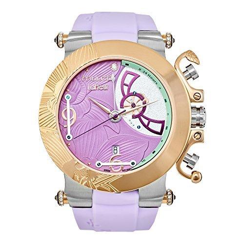 reloj-mulco-la-fleur-orquidea