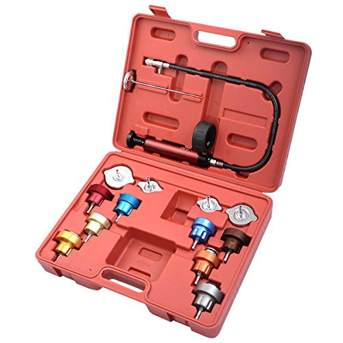 14tlg-kuhlsystem-tester-kuhler-abdruckgerat-motorkuhlsystem-abdruck-prufgerat-testset-motor-druckpru