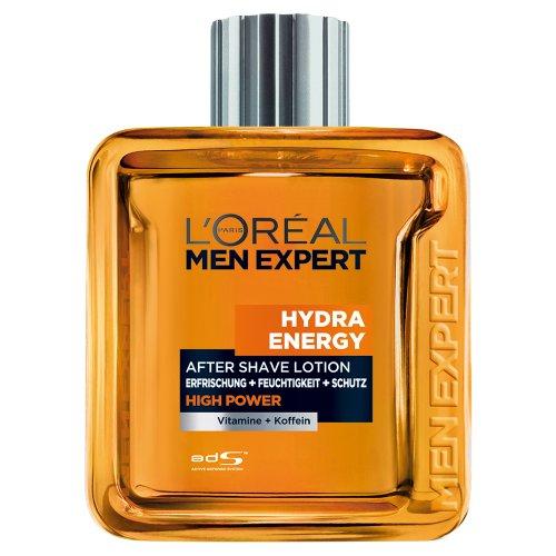 """.""""L'Oréal"""