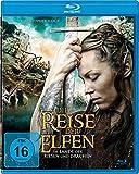 Reise der Elfen [Blu-ray]