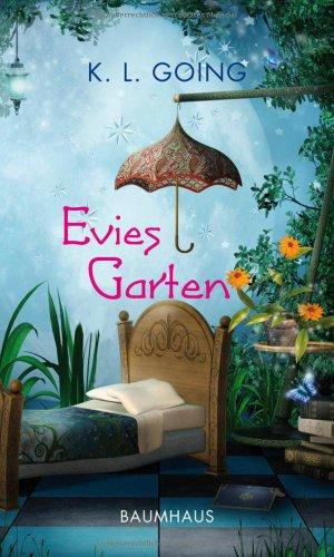 Evies Garten (Baumhaus Verlag)