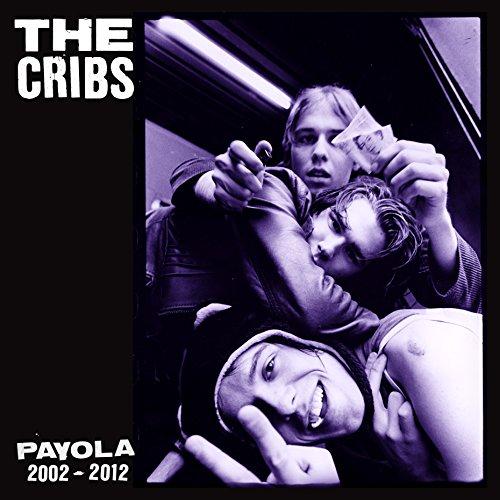 Payola [Explicit]