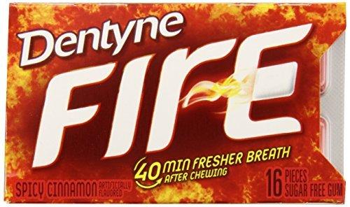 dentyne-fire-spicy-cinnamon-sugar-free-gum-12-pack-by-dentyne
