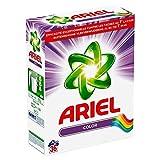 Air wick recharge essential mist jasmin etoile (20ML) - Prix Unitaire - Livraison...