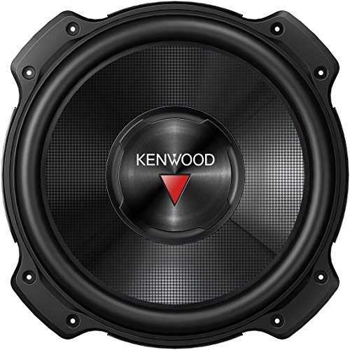 kenwood-ps3016-w-subwoofer-with-polypropylene-cone-and-embossed-diamond-pattern-300-mm-black