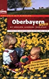 Oberbayern Nord mit Augsburg. - C Broll