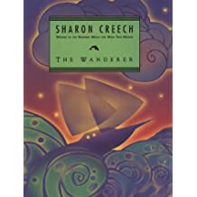 The Wanderer by Sharon Creech (2000-04-05)