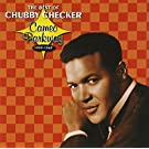 The Best Of Chubby Checker: 1959-1963