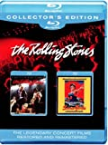 Rolling Stones - Ladies & Gentlemen/Some Girls Live [Blu-ray]