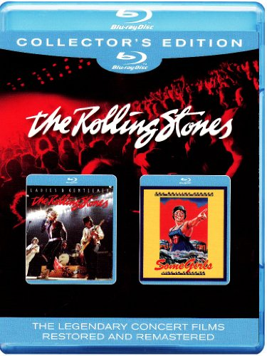 pack-ladies-gentlemen-the-rolling-stones-some-girls-live-in-texas-78-blu-ray