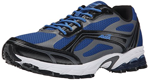 avia-avi-pulse-herren-us-13-blau-turnschuhe-uk-12-eu-475