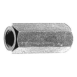 'Festool 769153–Adaptateur mai M14–5/8x 16