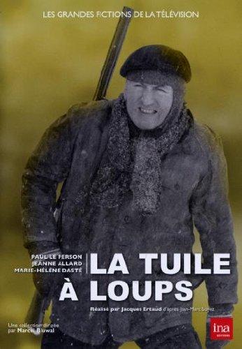 la-tuile-a-loups