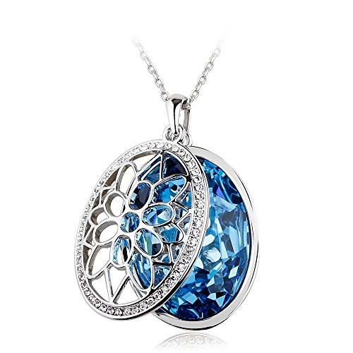park-avenue-anhaenger-mit-kette-amulett-meerblau-made-with-swarovski-elements