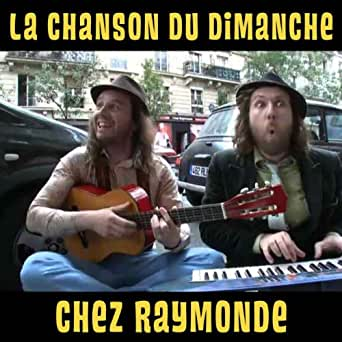 Chez raymonde la chanson du dimanche de la coupe du monde 3 de la chanson du dimanche sur - La chanson de la coupe du monde ...