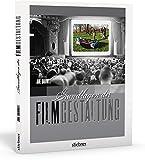 Grundlagen der Filmgestaltung - Jane Barnwell