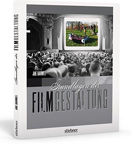 Grundlagen der Filmgestaltung