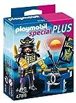 Playmobil Especiales Plus -Sam...