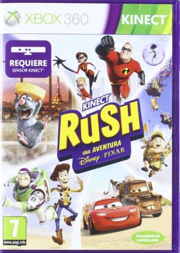 microsoft-kinect-rush-a-disney-pixar-adventure-xbox-360-esp