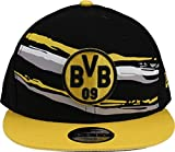 Borussia Dortmund bambini Cap 9Fifty farbkleks modello