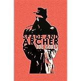 Spade & Archer by Joe Gores (2010-11-25)
