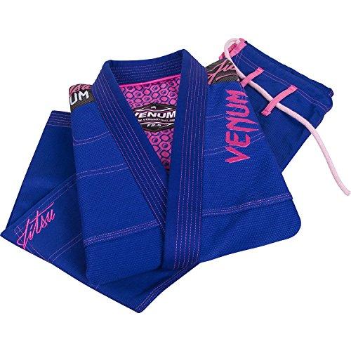 Venum Erwachsene Karate Gürtel Belt