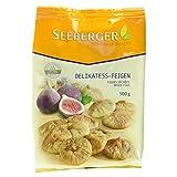 Seeberger Delikatess-Feigen, 500 g