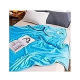 HEYIHUI Spannbettlaken Spannbetttuch Bettlaken Luxus Cashmere-Touch Dick Laken Winter Plüsch Nicky-Teddy Coral Fleece Flanell 120 * 200CM 150cmX200cm 180cmX200cm 200cmX230cm