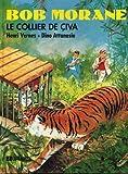 LE COLLIER DE CIVA
