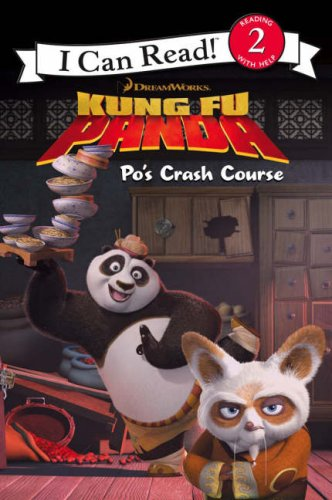 Po's crash course.