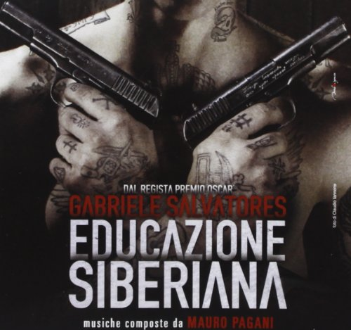 educazione-siberiana