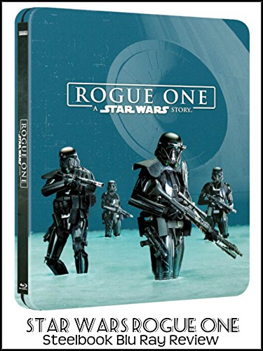 review-star-wars-rogue-one-steelbook-blu-ray-review-ov