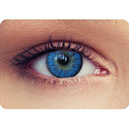 2-blaue-kontaktlinsen-mit-starke-275-natural-aqua-blaue-farbige-kontaktlinsen-drei-montaslinsen-grat