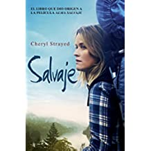 Salvaje (Rocabolsillo Bestseller) (Spanish Edition)