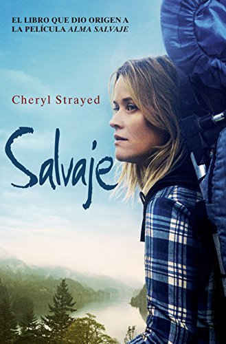 Salvaje (Rocabolsillo Bestseller) por Cheryl Strayed