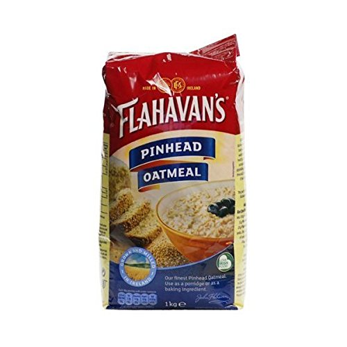 flahavans-pinhead-oatmeal-1kg