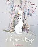 [Le ]lapin de neige