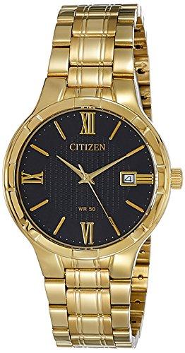 51MpWPawHkL - Citizen BI5022 50E Mens watch