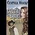 Capital Bride (Matchmaker & Co. Book 1)