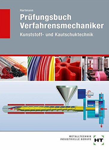 prufungsbuch-verfahrensmechaniker-kunststoff-und-kautschuktechnik