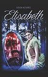 Elisabeth: magische Ebene (Die Hexen von San Francisco, Band 3) - Kris Stone