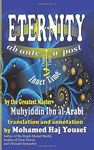 Arabe Nonfiction