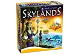 Queen Games 20242 - Skylands