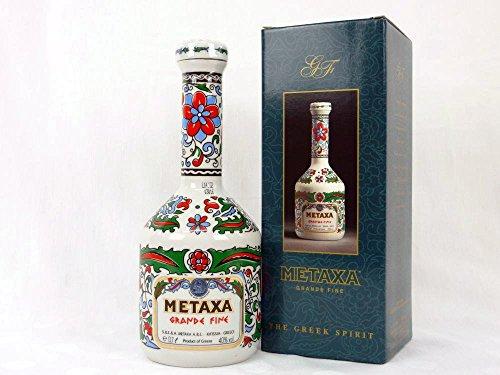 metaxa-grande-fine-in-keramikflasche-40-07l