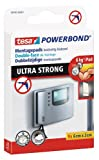 tesa Ultra Strong - 9
